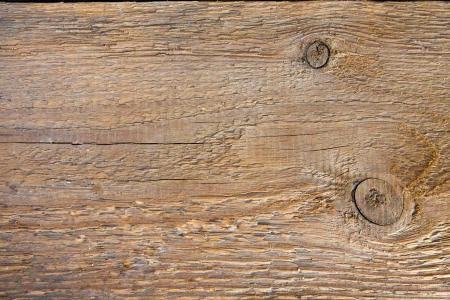 Old wooden texture (surface, background) close up. Stock Photo - 19318139