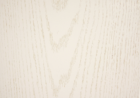 White wooden texture (surface) close up horizontal. Stock Photo - 19454278