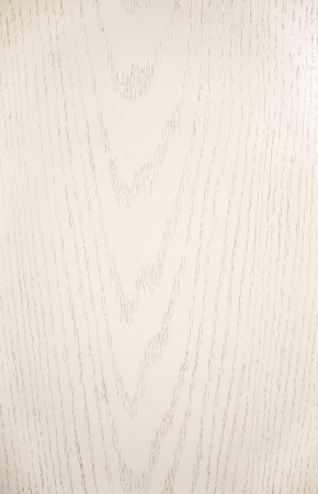White wooden texture (surface) close up vertical. Stock Photo - 19454279