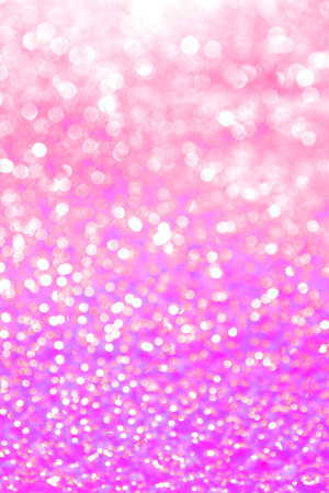 purple pattern: Pink glittering texture, christmas, party vertical background.