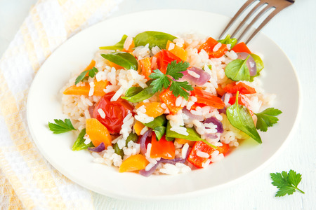Image result for A Colourful Plate dish