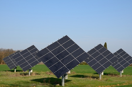 Thr cleanenergy will allow to reduce pollution