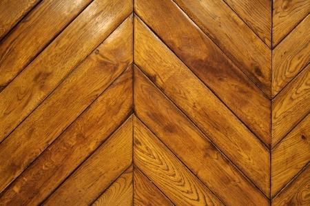 Parkett: a Holzböden texturebild Standard-Bild