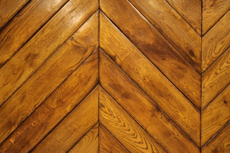 parquet texture: Parquet: a wood flooring texture picture Stock Photo
