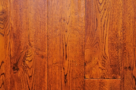 laquered: Parquet: a wood flooring texture picture Stock Photo