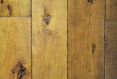 Parquet: a wood flooring texture picture Stock Photo