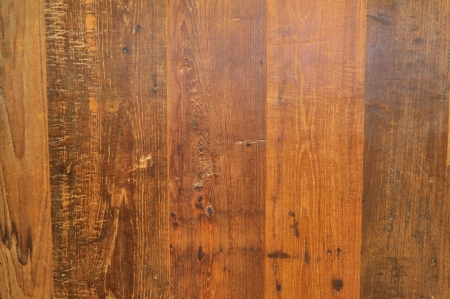 Parquet: a wood flooring texture picture photo