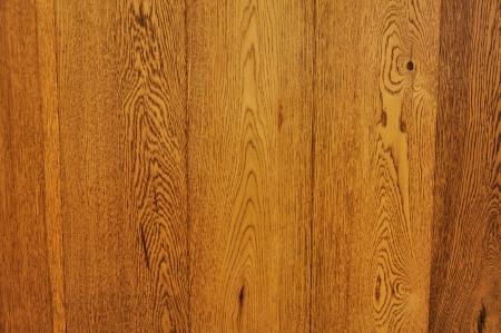 laquered: Parquet: un'immagine di struttura pavimentazione in legno