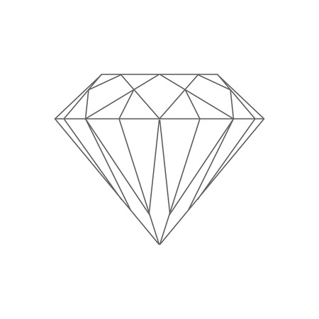 Diamond icon, Diamond icon eps 10, Diamond icon vector, Diamond icon illustration, Diamond icon jpg, Diamond icon picture, Diamond icon flat, Diamond icon design, Diamond icon web