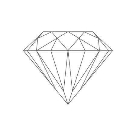 Diamond icon, Diamond icon eps 10, Diamond icon vector, Diamond icon illustration, Diamond icon jpg, Diamond icon picture, Diamond icon flat, Diamond icon design, Diamond icon web