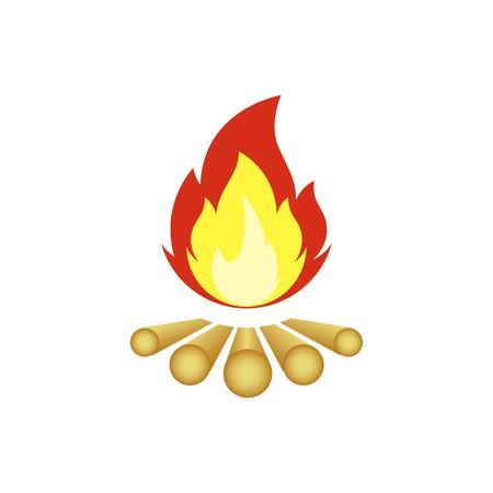 artoon: Campfire cartoon icon. Campfire icon. Campfire icon web. Campfire icon art. Campfire icon web. Campfire icon new. Campfire icon best. Campfire icon shape. Campfire icon image. Campfire icon color