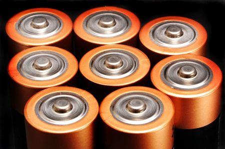 電池、電気、ジュース、dc、ac、現在、グリーン、アンプ、クーパー、ボルト、節約