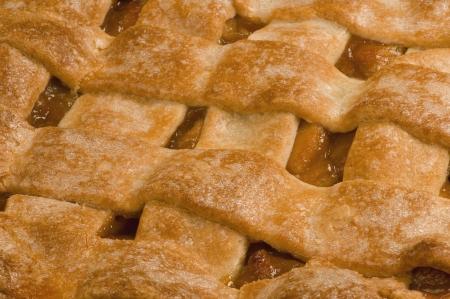apple pie: Apple Pie  Stock Photo