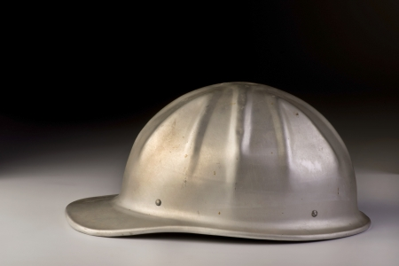Hardhat Stock Photo - 21955715