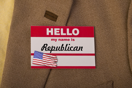 hello my name is: Hello my name is Republication.