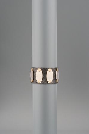 Woman bracelet Stock Photo - 13747384