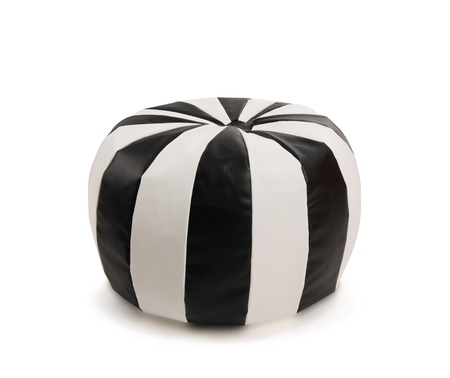 beanbag: Nice and soft beanbag in shape of fruit