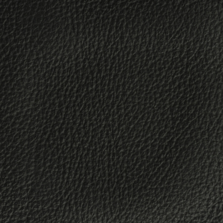 Leather texture closeup macro shot for background photo