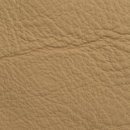 cow hide: Leather texture closeup macro shot for background