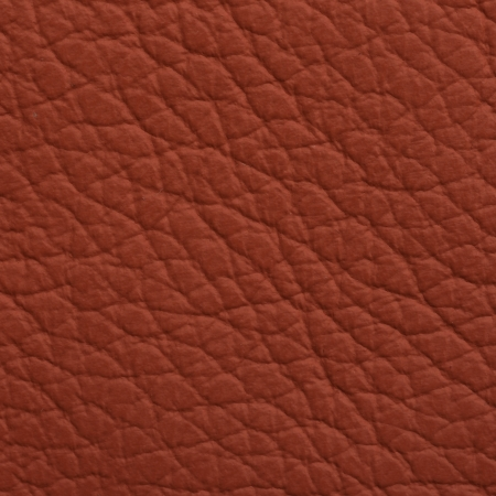 red leather texture: Leather texture closeup macro shot for background