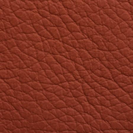 cuero vaca: Textura de cuero de cerca disparo macro para el fondo