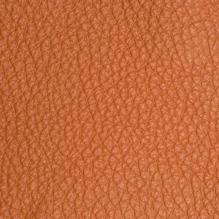 unnatural: leather macro shot texture Stock Photo