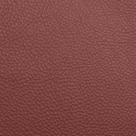 unnatural: leather macro shot texture for background
