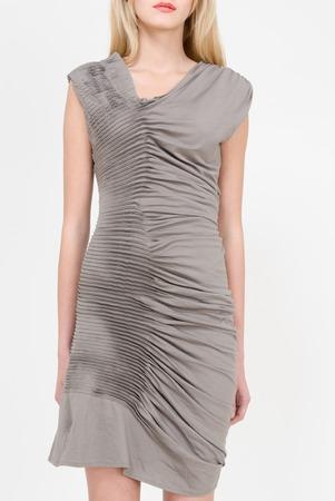 moda ropa: Display Ropa de moda