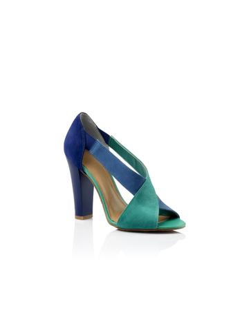 opentoe: Womens fashion shoes