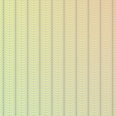 scaly: Abstract geometric vertical scaly background with small triangles