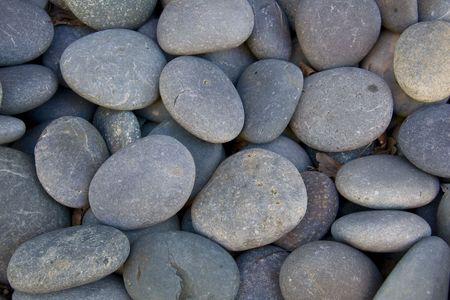 smooth: Smooth Pebbles