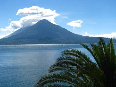 guatemala: Lake Atitlan, Guatemala
