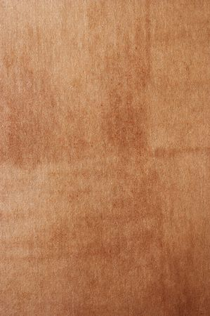 Wornout old brown paper Stock Photo - 1134145