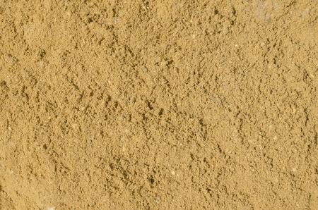 Orange sandy backgorund texture