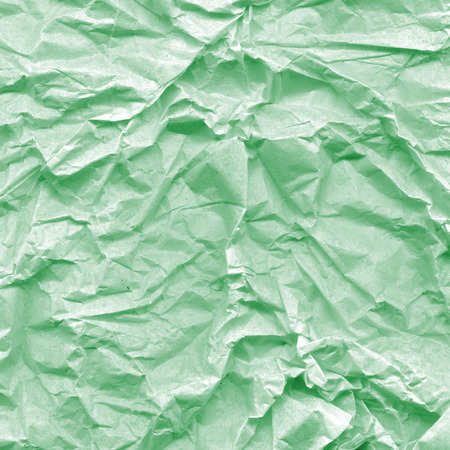 creased: A texture of creased paper