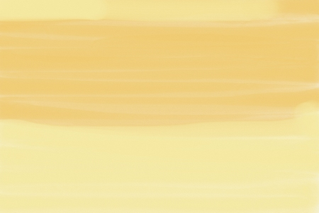 Isolated on white background Standard-Bild
