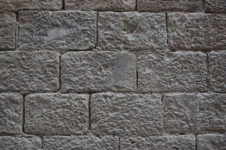 oldest wall and stone texture