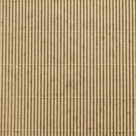 feuille de papier carton ondulé