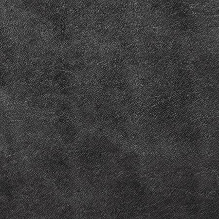 leathery: black leather background  Stock Photo