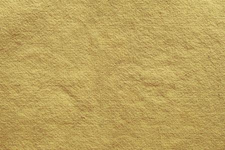 handmade abstract: vintage handmade paper Stock Photo