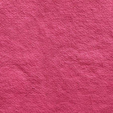 handmade pink paper  photo