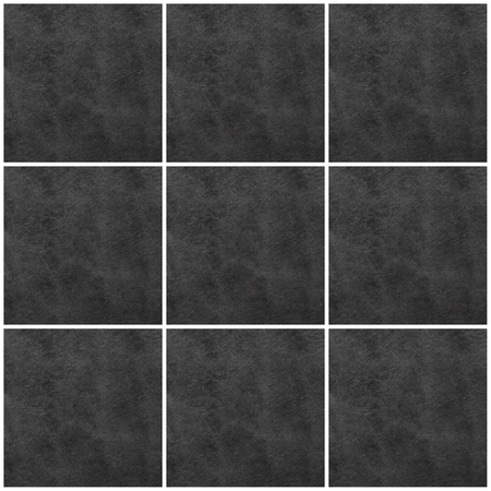leather black and white checkered fabric Stock Photo - 9058429