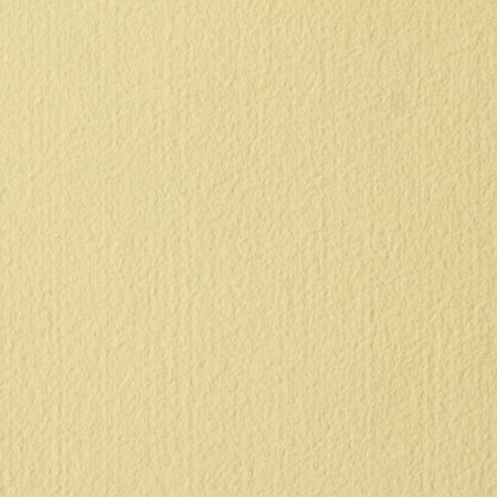 handmade beige paper background,Florence, Italy photo