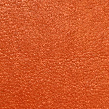 vivid orange lather background photo