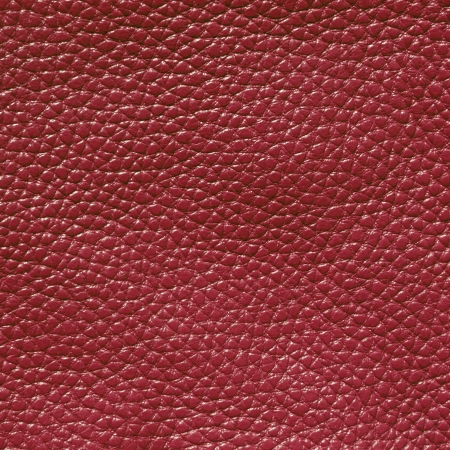 burgundy color leather texture  background photo