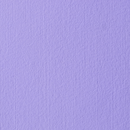 pale lavender paper background photo