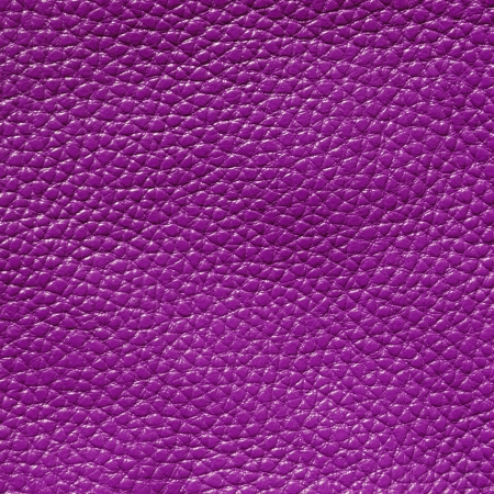 vivid  leather texture photo
