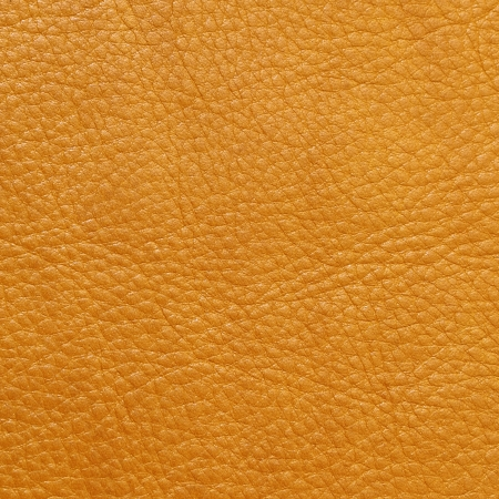 light brown  leather texture  background photo