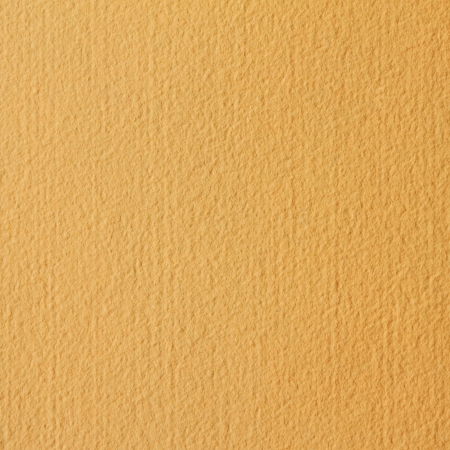 handmade light brown paper background photo