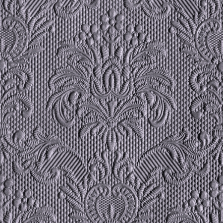gray pattern: victorian grey pattern